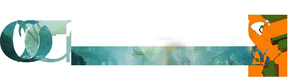 OpenCommunity