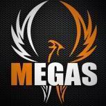 MegaSs