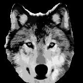 GreyishWolf