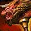 Crimson_Lion_Hammer.png