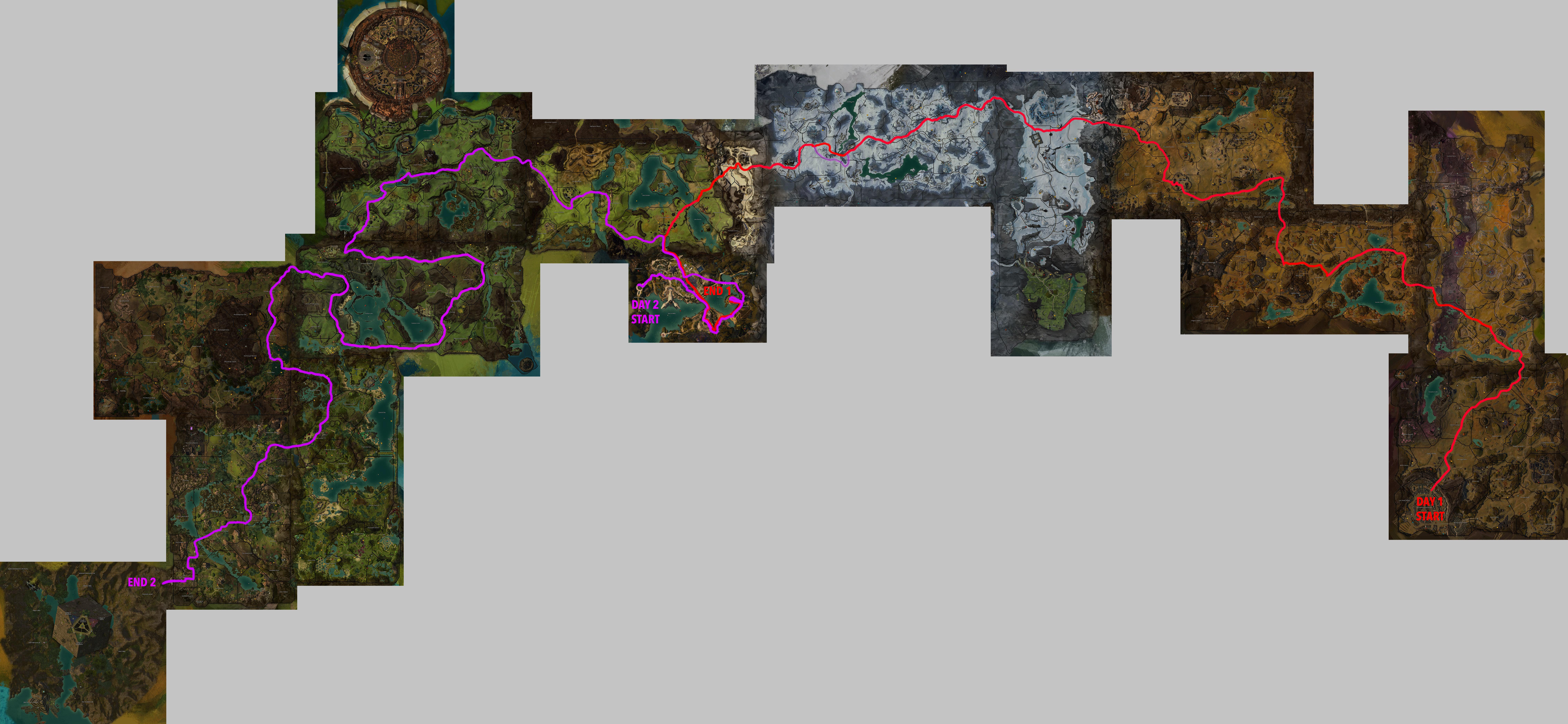 TyriaPride_Path.jpg