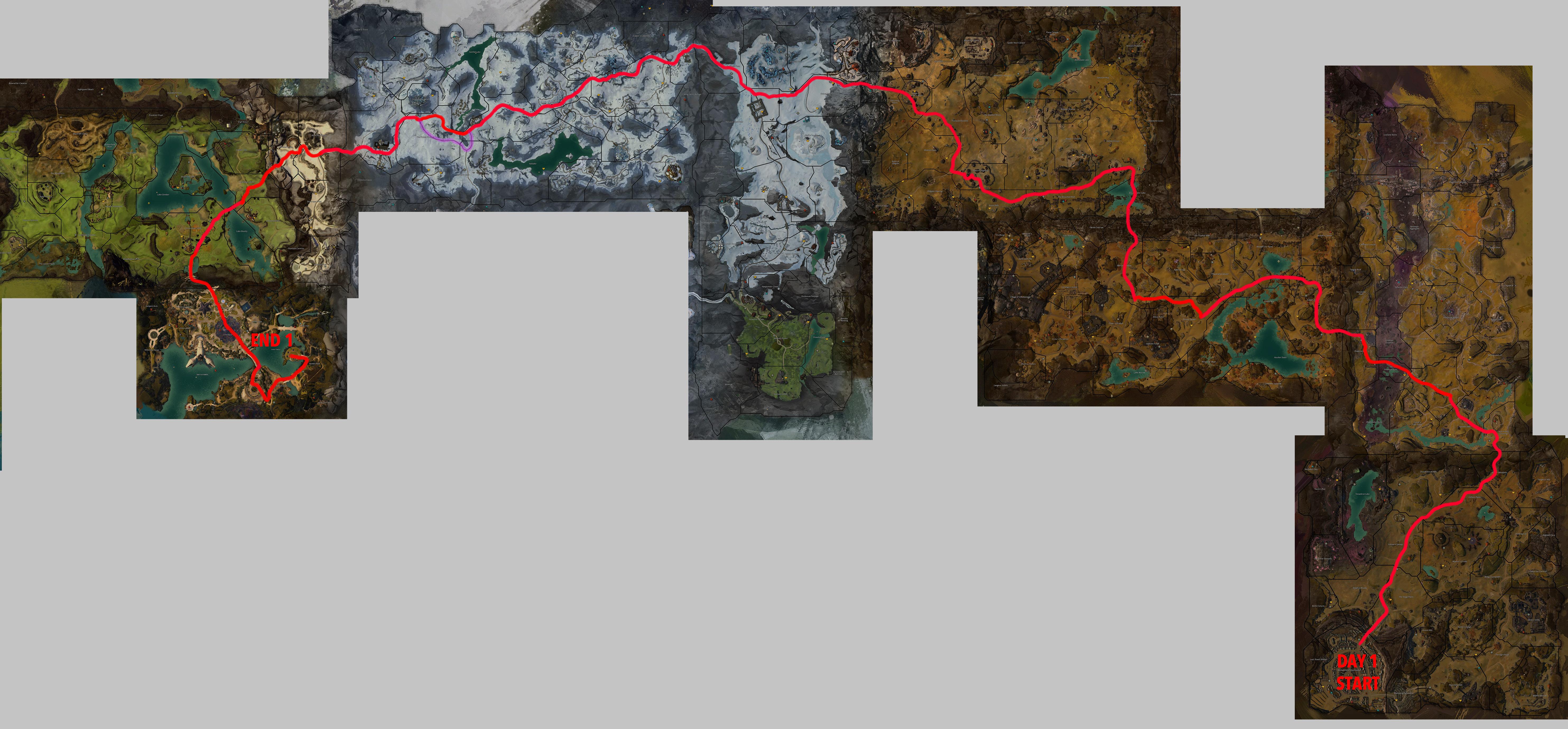 TyriaPride_Path1.jpg