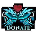 Donate to OpenCommunity