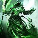 legendary Necro