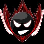 Oromis Bloodhunter