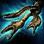 Venom_(weapon).png