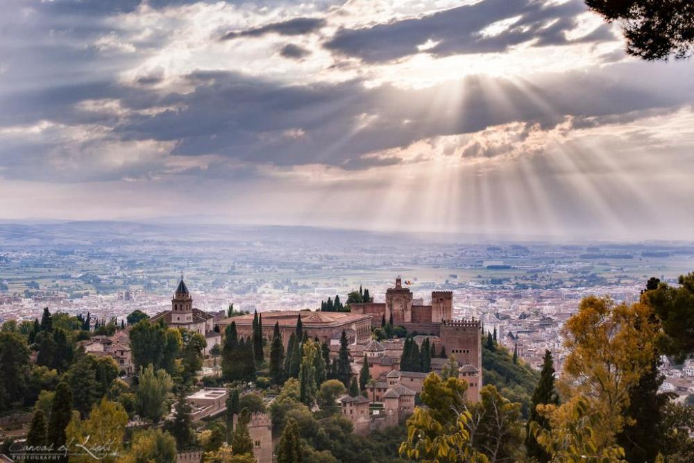 Overlooking-Alhambra-Sunset-small.thumb.jpg.8b5a3aca630dacfc1250b59fcf6c3e43.jpg
