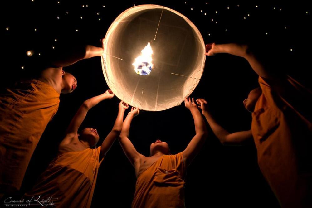 Young-Monks-Yeepeng-small.thumb.jpg.d4146b2c60fc977e364599de9b71f94f.jpg