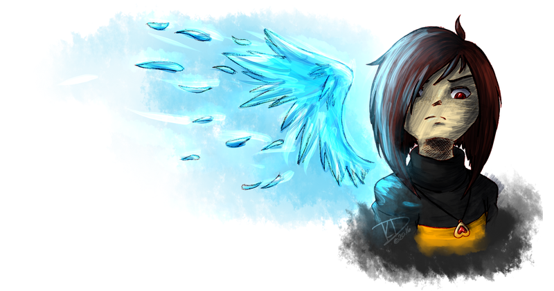 faith_and_resolve_by_kittianne_chan-da9rl90.png.5875e840efd5dae43bc329ee5afe2c78.png