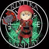 RiyukaCos