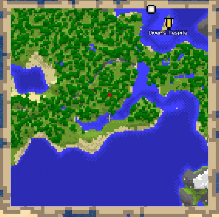 DiversRespite_map2.png