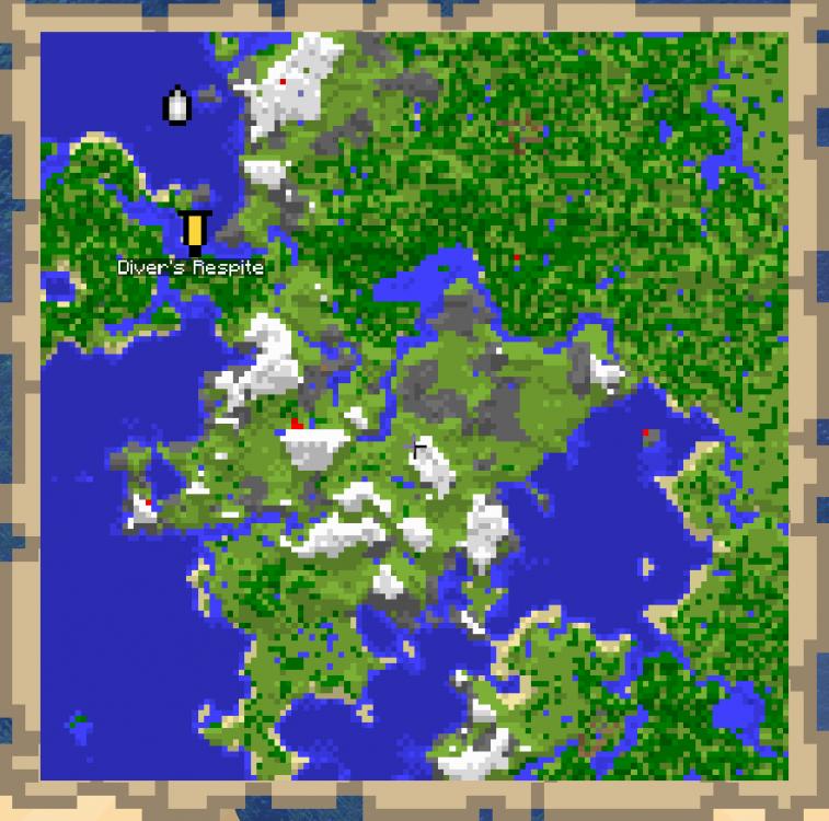 DiversRespite_map4.png