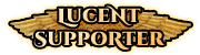 Lucent-Supporter-2.png